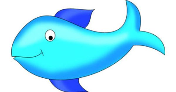 How To Draw Fish How To Draw For Kids How To Draw Step By Step Fish Fish Drawings Drawn Fish Drawing For Kids