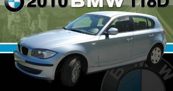 Pin By Armela Molon On Bmw Stuff To Buy Buy And Sell Bmw