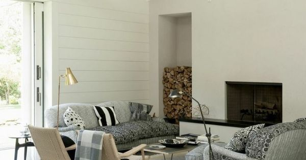 Remodeling 101 Polished Concrete Floors Outlets Living Rooms And Room