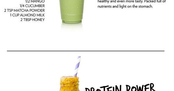 Milkshake protein casino