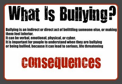 Pin Di Do You Even Know Them Stop Bullying And Remember You Are Awesome
