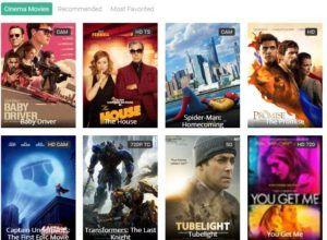 Fmovies Watch Movies Amp Download Online Free Fmvoies Io Free Music Websites Free Movies Online Download Movies