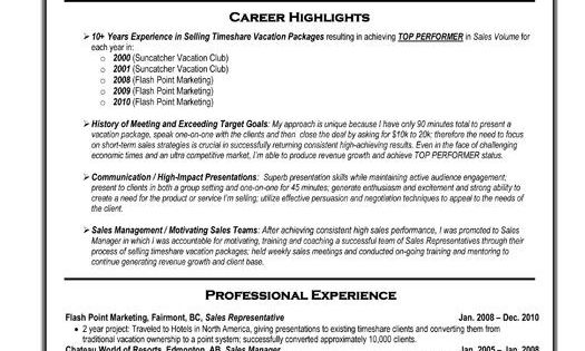 click here to download this sales professional resume template httpwwwresumetemplates101comsales resume templatestemplate 418 resume pinterest - Sales Professional Resume Samples