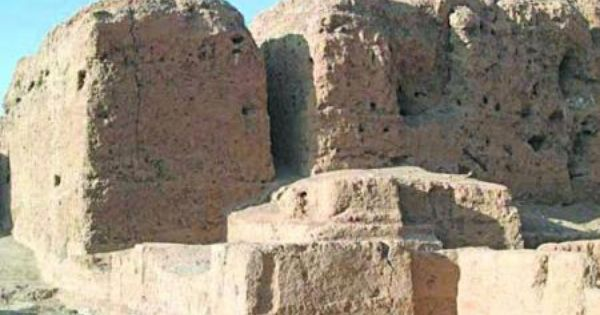مدائن صالح Mohammed Abdo Jeddah Saudi Arab Canon Eos 5d Mark Ii Landscape Photo Nature Cool Landscapes Ancient Architecture Historical Sites
