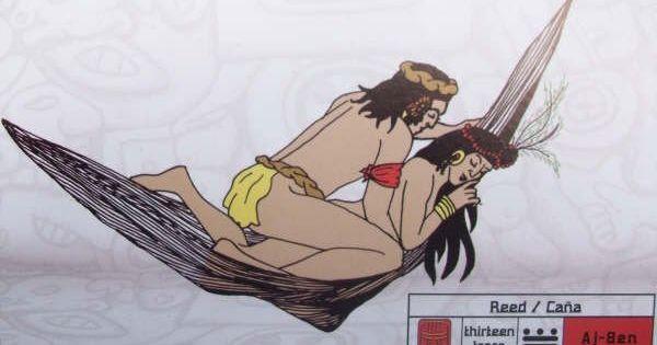 kostenlos sexkontakt sexstellungen zeichnungen