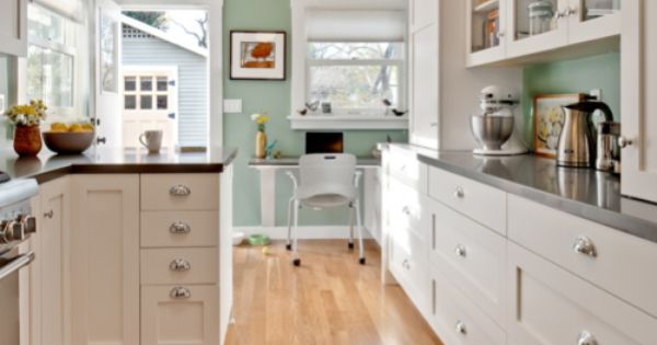 Paint Countertop Solid Color : ... solid surface countertop. Color Schemes Pinterest Paint colors