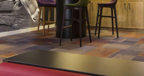 Farbige design moderne barst hle barstool mercure for Interior designer deutschland