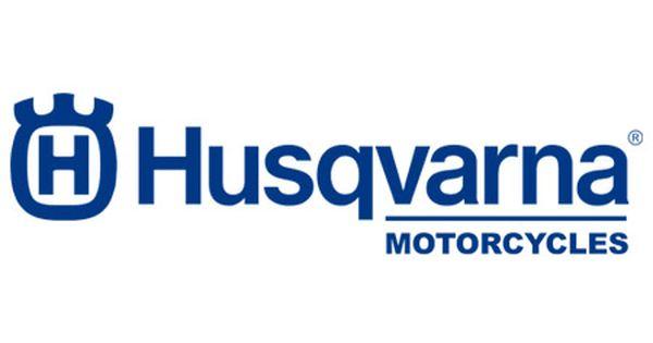 Logo Husqvarna 2 Download Vector Dan Gambar Desain
