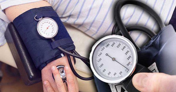 انخفاض ضغط القلب Daniel Wellington Wellington