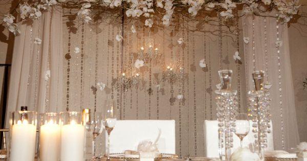 Stage Wedding Ideas Pinterest Sacramento Wedding And For The