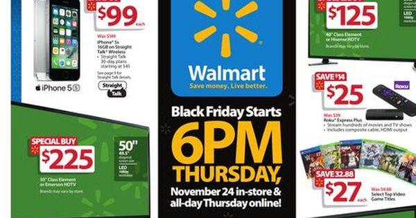 Walmart Supercenter 495 Eisenhower Dr Hanover Pa 17331 Walmart Com Walmart Black Friday Ad Black Friday Walmart Black Friday Ads