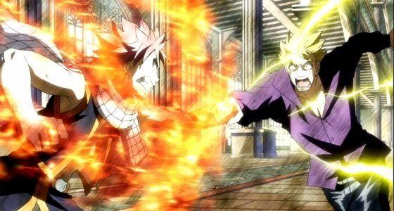 13 Gambar Anime Gore Keren Di 2020 Gambar Anime Gambar Horor
