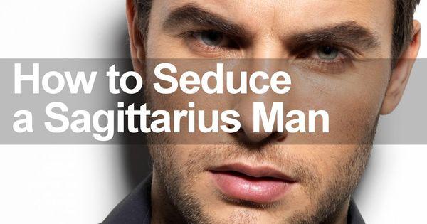 how to please a sagittarius man