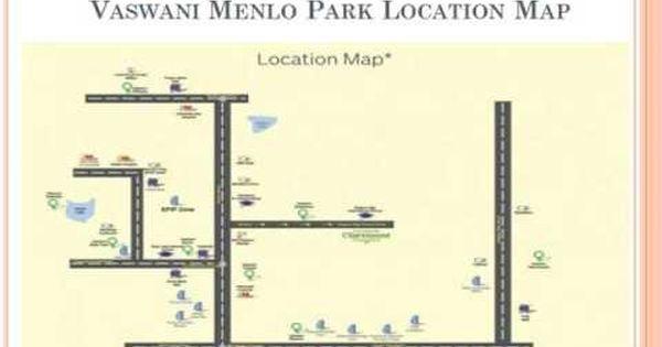 Pin By Anushka On Vaswani Menlo Park Menlo Park Residential