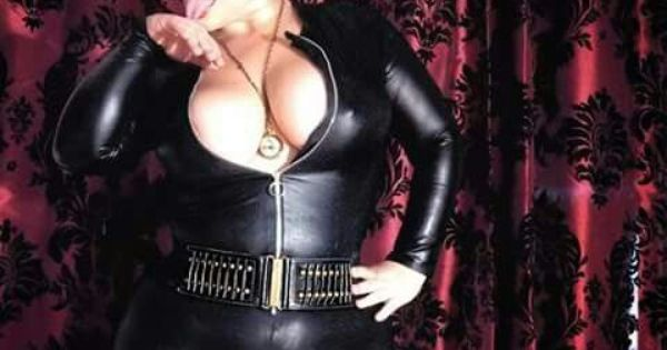 listing erotic role play group looking plus roleplayers