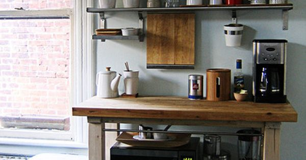 10 Peeks At Ikea 39 S Groland Island At Work In The Kitchen Kitchen Inspiration Anna