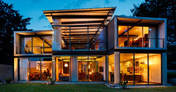 Container homes google search container homes pinterest cargo container book series and for Design your own shipping container home