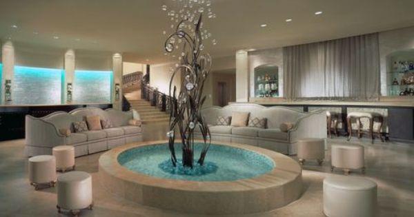 One Ocean Resort Jacksonville Fl Ocean Resort Florida Resorts Florida Hotels