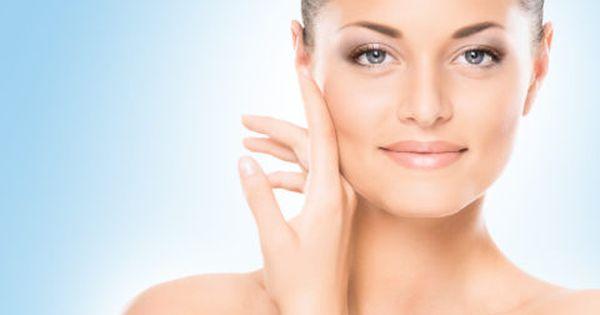 نتائج حقن البلازما للوجه علاج البلازما ابر النضاره للبشره ابر بلازما ابر بلازما للوجه اسعار ح Beauty Tips For Glowing Skin Liquid Facelift Skin Treatments