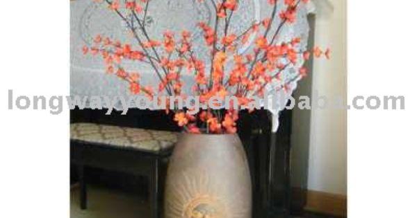 Decorative Floor Vase Buy Decorative Floor Vases Large Decorative Vases Decorative Urns Vases Product On Alibaba Com Floor Vase Decor Floor Vase Floor Decor
