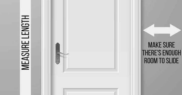 How To Build A Barn Door With Plywood And 1x6 Boards In 2020 Diy Barn Door Bathroom Barn Door Barn Door Designs