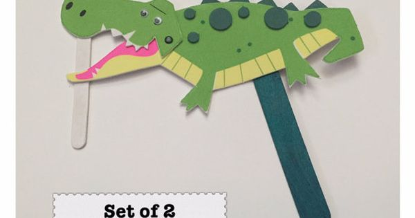 how to make a origami alligator