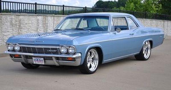 1965 Chevy Belair 4 Door Sedan Purchase Used 1965 Chevrolet Bel Air Post 350 4 Speed Grandma Car In Chevrolet Bel Air Chevrolet Bel Air