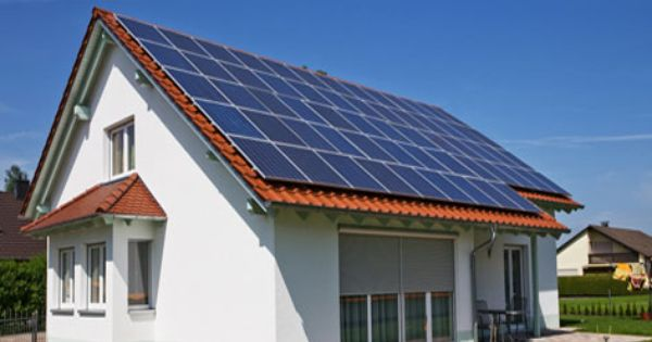 Solar Energy Commercial Solar Panels Residential Solar Power Systems India With Images Best Solar Panels Solar Panels Solar Panel Cost
