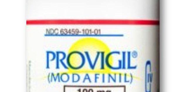 best price for provigil in Puerto Rico