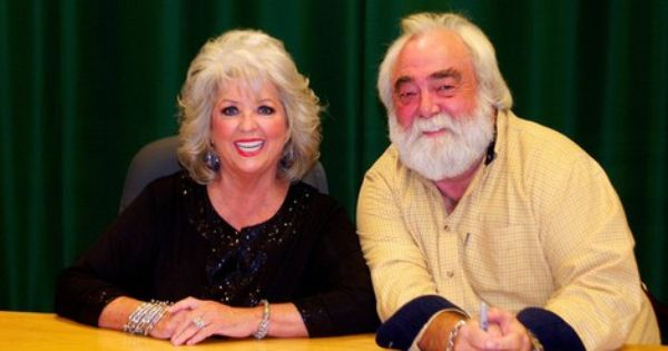 Paula Deen Divorce Reportedly Disgraced Southern Cooking