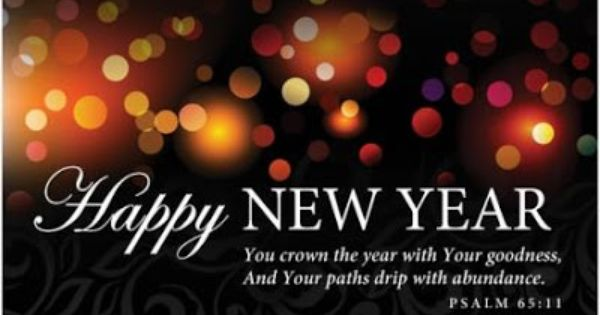 Nepali New Year Greeting Cards For Girlfriend Wife Boyfriend Lover 2073 Happy Nepali N Happy New Year Quotes Quotes About New Year Christian New Year Message