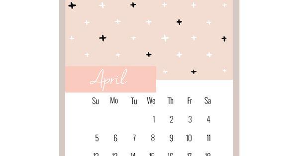 ... | Free printable calendar, 2015 calendar and Printable calendars