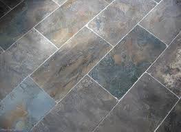 Slate Linoleum Flooring Texture Google Search Slate Tile Floor Mid Century Modern Kitchen Remodel Linoleum Flooring