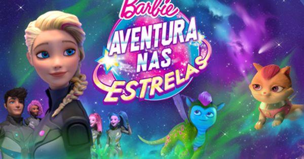 Jogos Da Barbie Jogos De Moda De Princesa Quebra Cabecas