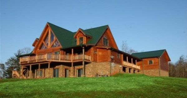 Vrbo Com 299935 Incomparable Mountain View Luxury Three Sisters Mountain Lodge Cabin Log Homes Lodge Rentals