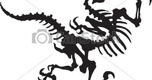 Fossils Illustrations And Clipart 7 830 Fossils Royalty Free Illustrations And Drawings Available To Search From Thousan Drawings Free Illustrations Clip Art