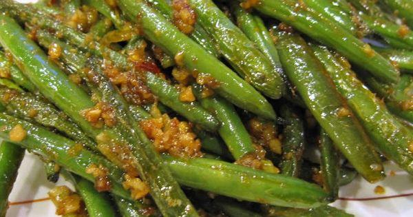 ... summer squash and quinoa with grilled vegetables recipe quinoa salad