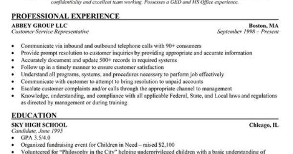entry level bank teller resume    topresume info