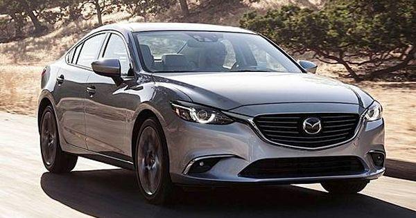 2016 Mazda 6 Release Date Abu Dhabi Mazda 6 Mazda Cars