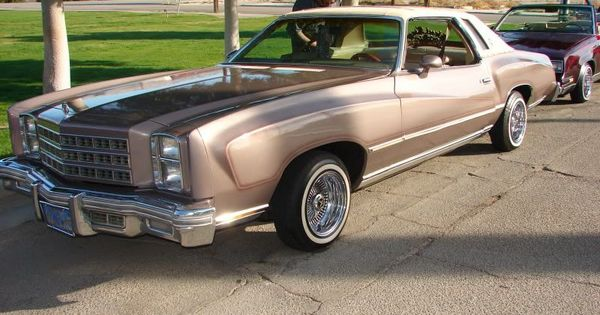 77 monte carlo rides pinterest monte carlo lowrider and low low. Black Bedroom Furniture Sets. Home Design Ideas