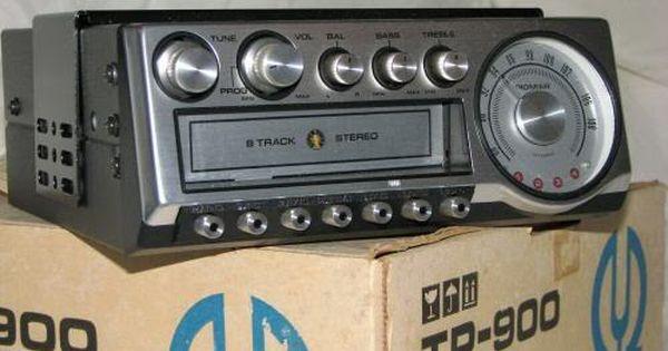 Explore Beghon Pol 39 S Photos On Photobucket Pioneer Car Stereo Car Stereo Car Audio