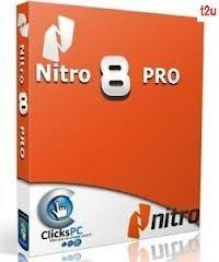 Nitro Pro Enterprise 8 5 2 10 Free Download Nitro Pdf Pro V8 5 5 2