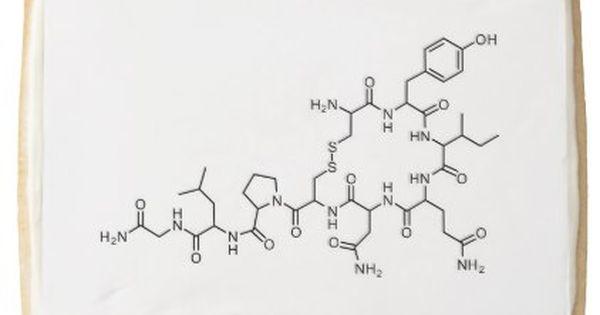 Chemical Formula For Sugar