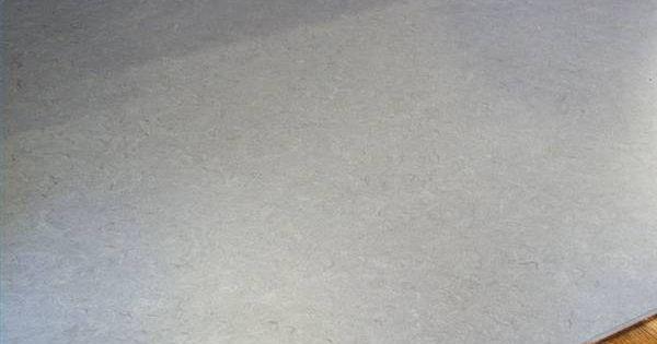 How to Replace a Linoleum Floor | Linoleum Flooring, Flooring and ...