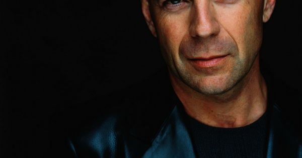 Any movie with Bruce Willis !