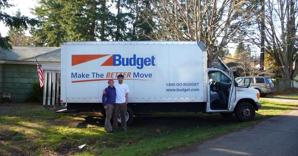 Moving truck rental coupon codes