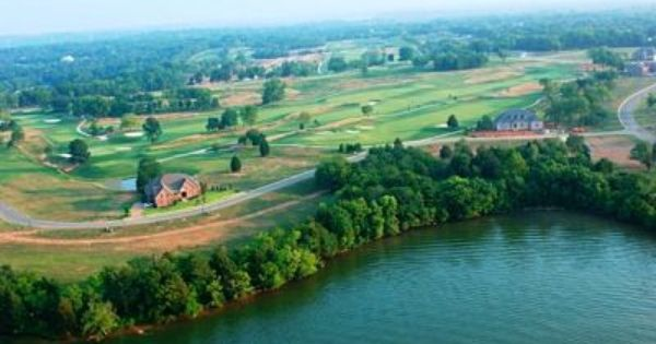 Old hickory lake gallatin tn communities middle for Old hickory lake fishing