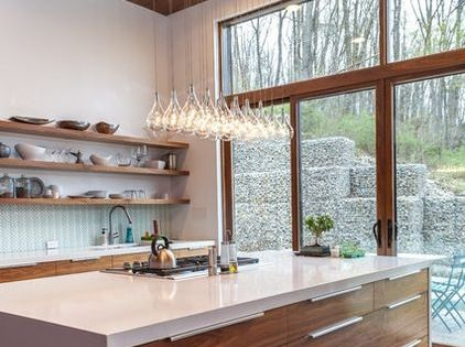 150 designs of kitchen room modern and sleek interiors for 150 best new kitchen ideas