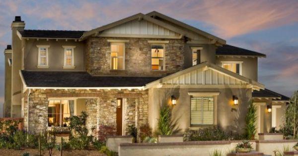 modern exterior design ideas myvirtualhome pinterest big houses exterior house exterior design and big houses