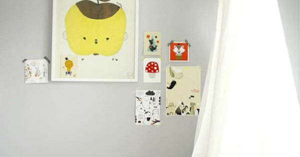 kids room decor inspiration  Kids  Pinterest